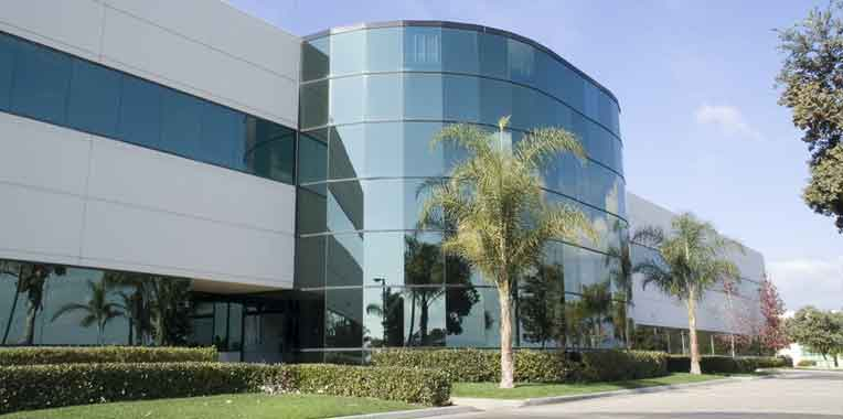 corporate-headquarters