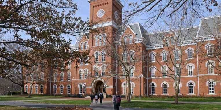 educational-institution