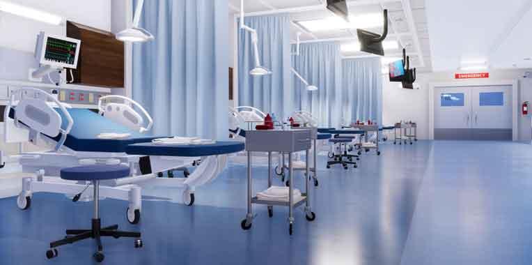 healthcare-facilities