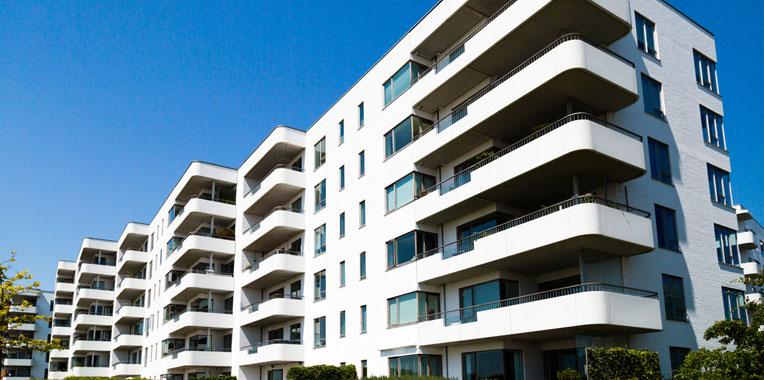 multi-unit-residential